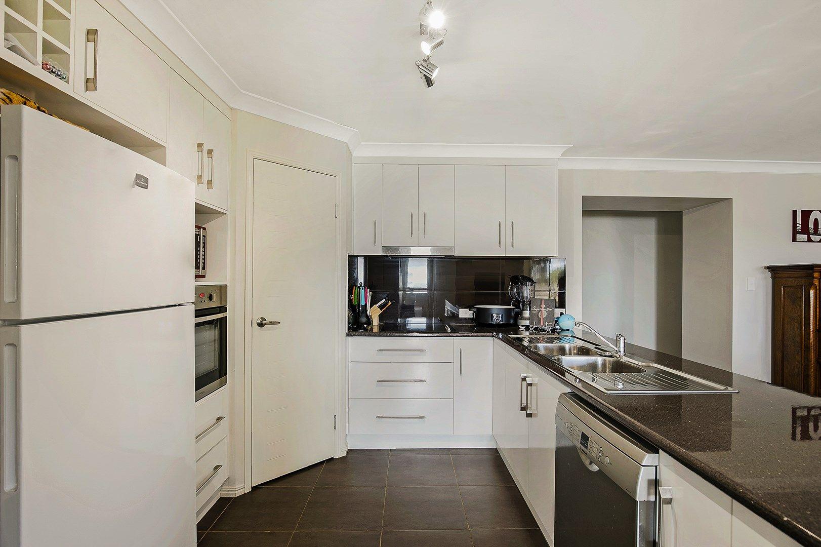 66 Old Goombungee Road, Meringandan West QLD 4352, Image 1