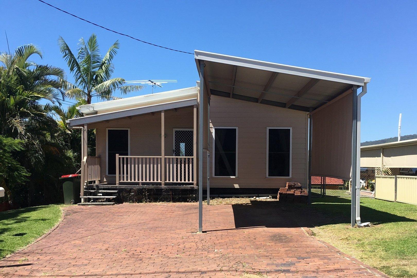 23 Warringah Street, Everton Park QLD 4053, Image 0