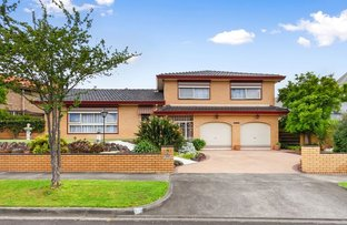 Picture of 3 Myrtle Crescent, Traralgon VIC 3844