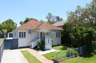 Picture of 29 Evans Street, Nundah QLD 4012