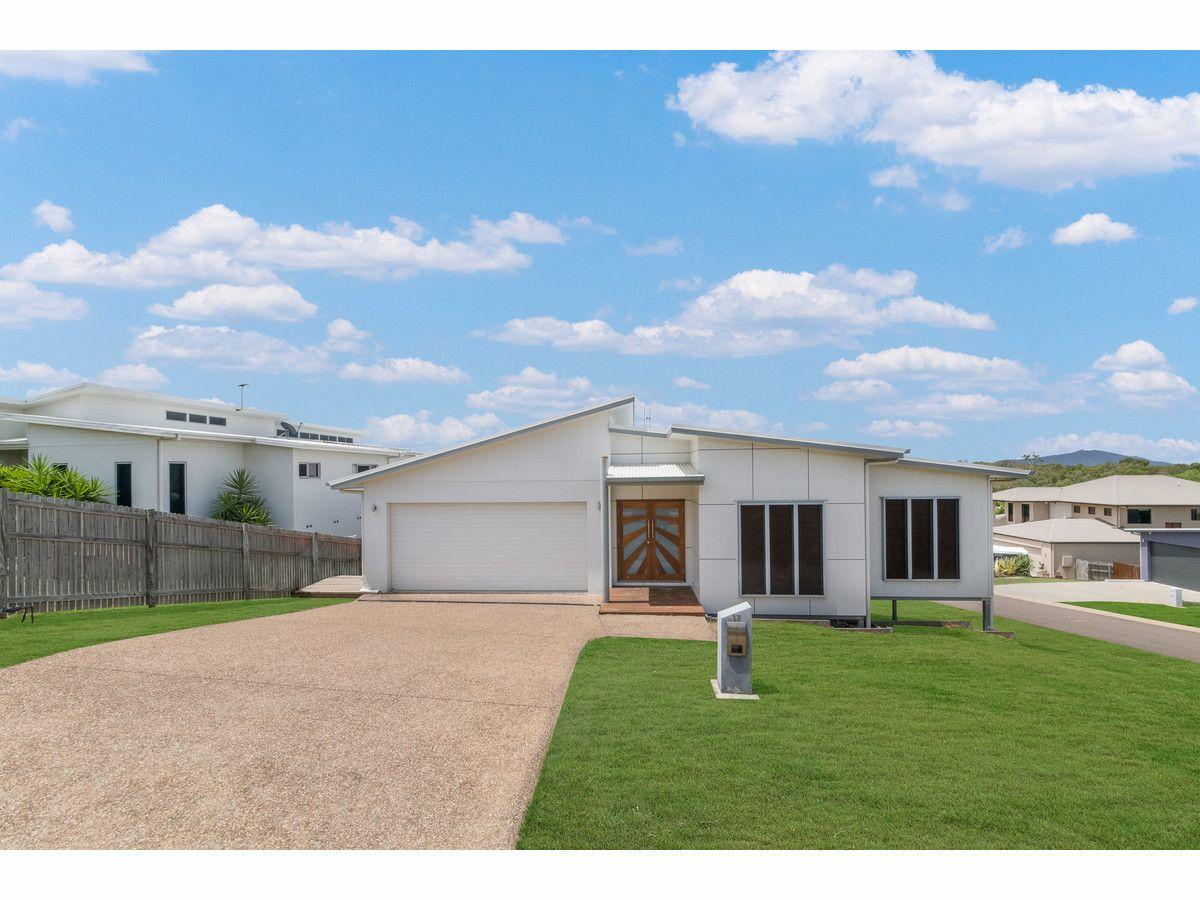 17 Horizon Drive, Douglas QLD 4814, Image 1