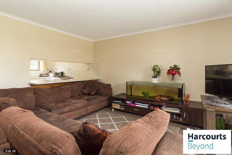 1/2 Heather Street, Logan Central QLD 4114, Image 1