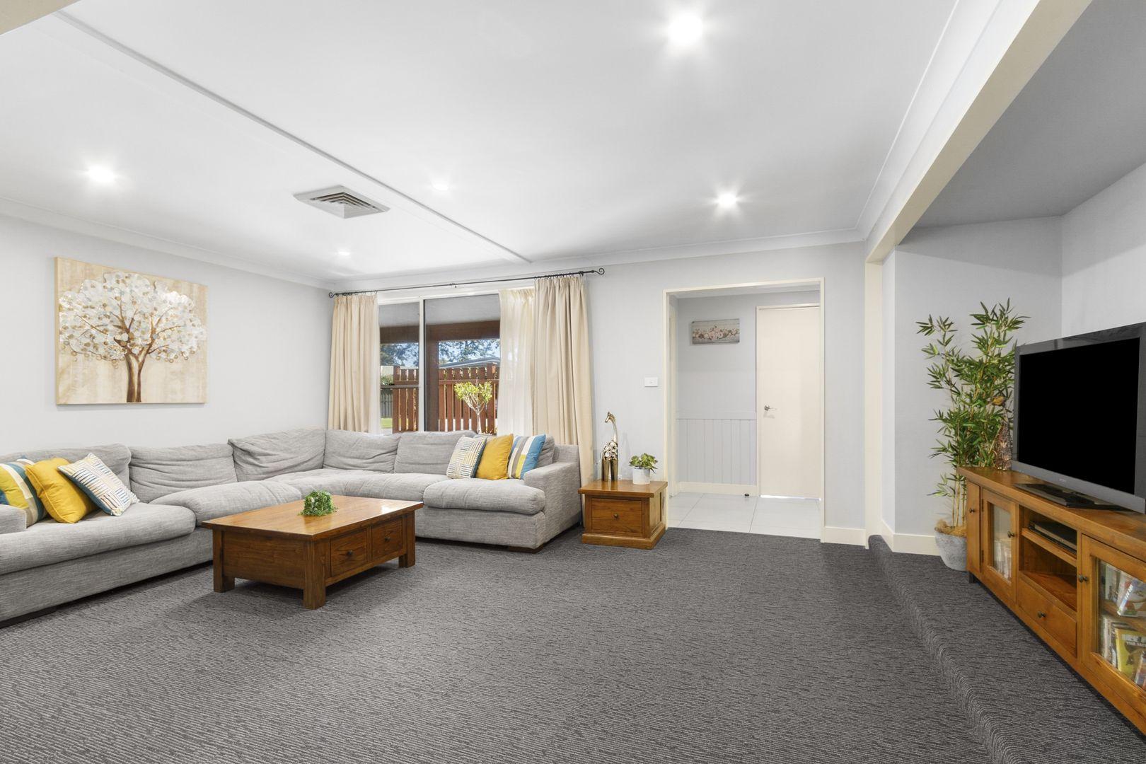 405 Castlereagh Road, Agnes Banks NSW 2753, Image 2