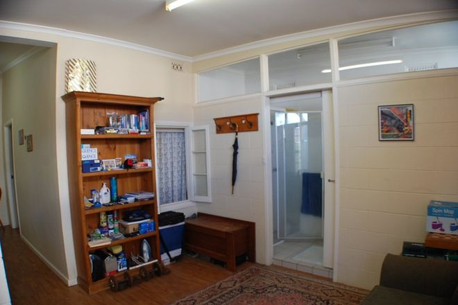 Picture of 12 Mackay Street, PORT AUGUSTA SA 5700