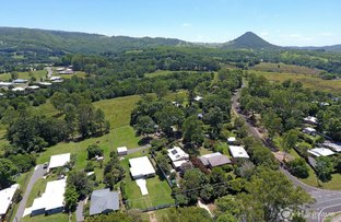 Picture of 26 Queen Street, Cooran QLD 4569
