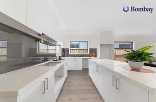 Picture of 47 Graphite Crescent, Wollert VIC 3750