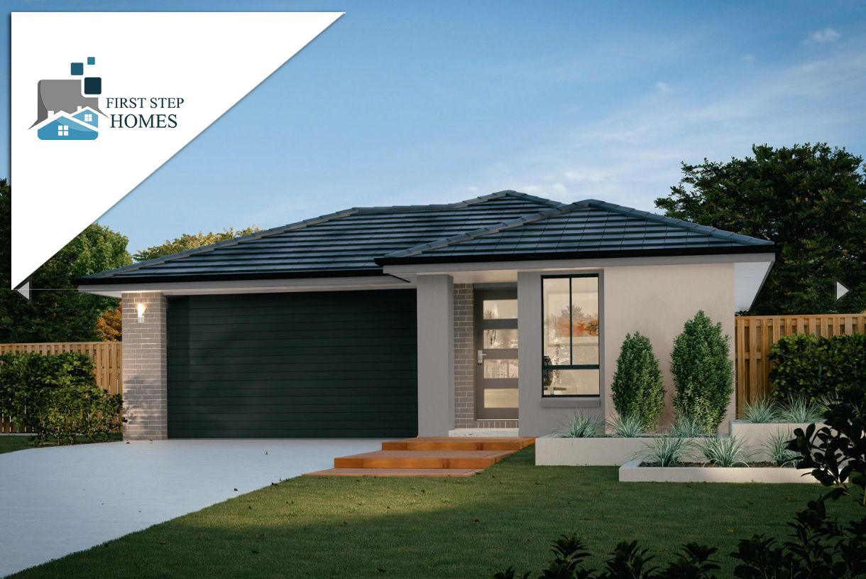 Lot 2313 Wyndham Ridge , Greta NSW 2334, Image 0