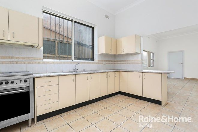 Picture of 1/329 Forest Road, BEXLEY NSW 2207