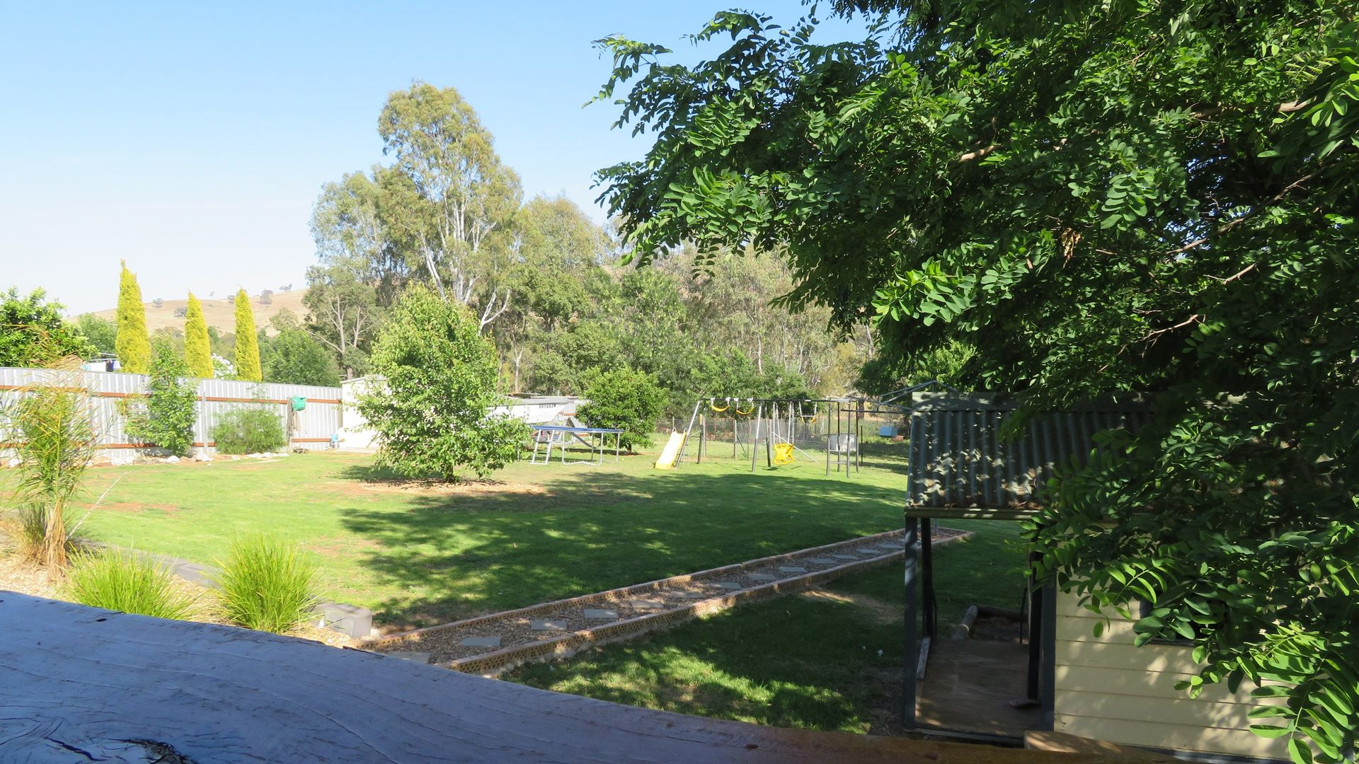 53 Mount Street, Gundagai NSW 2722, Image 2