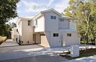 Picture of 1/12 Valley Road, Wellington Point QLD 4160