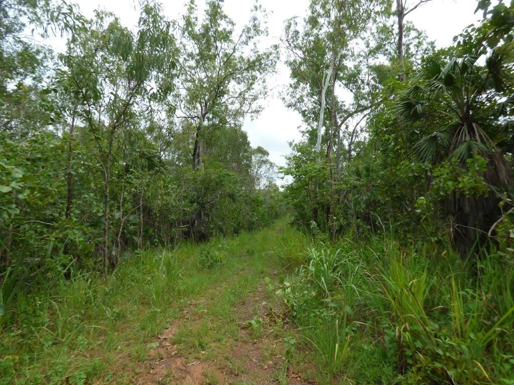 LOT 3435 Levuka Road, Dundee Beach NT 0840, Image 1
