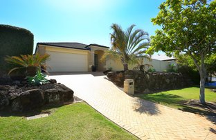 Picture of 22 Breakspear Road, Molendinar QLD 4214