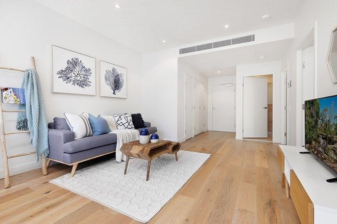 Picture of 401/29 Lindfield Avenue, LINDFIELD NSW 2070