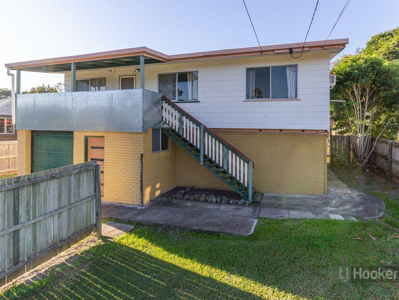 104 Aquarius Drive, Kingston QLD 4114, Image 0