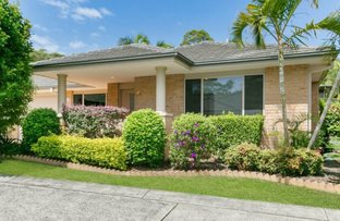 Picture of 12a Wood Glen Village, 105 Karalta Road, Erina NSW 2250