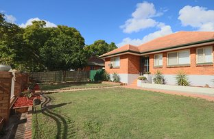 Picture of 93 Frangipani Street, Inala QLD 4077