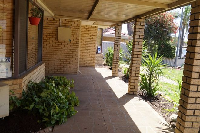 Picture of 8 Oats Street, MIDLAND WA 6056