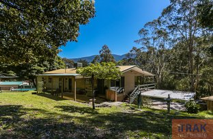 17 Oak Avenue, Warburton VIC 3799