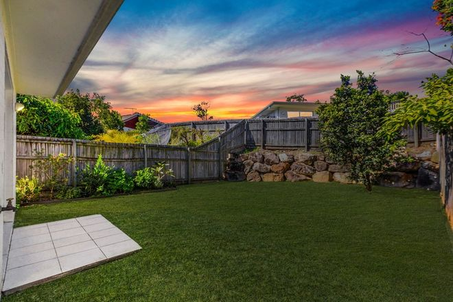 Picture of 2/137 Overland Drive, EDENS LANDING QLD 4207
