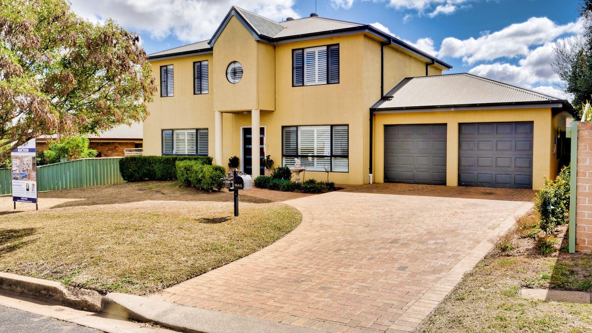 20 Ronald Street, Dubbo NSW 2830, Image 0