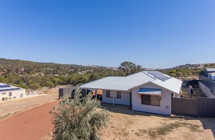 Picture of 9 Weedon Entrance, Toodyay WA 6566