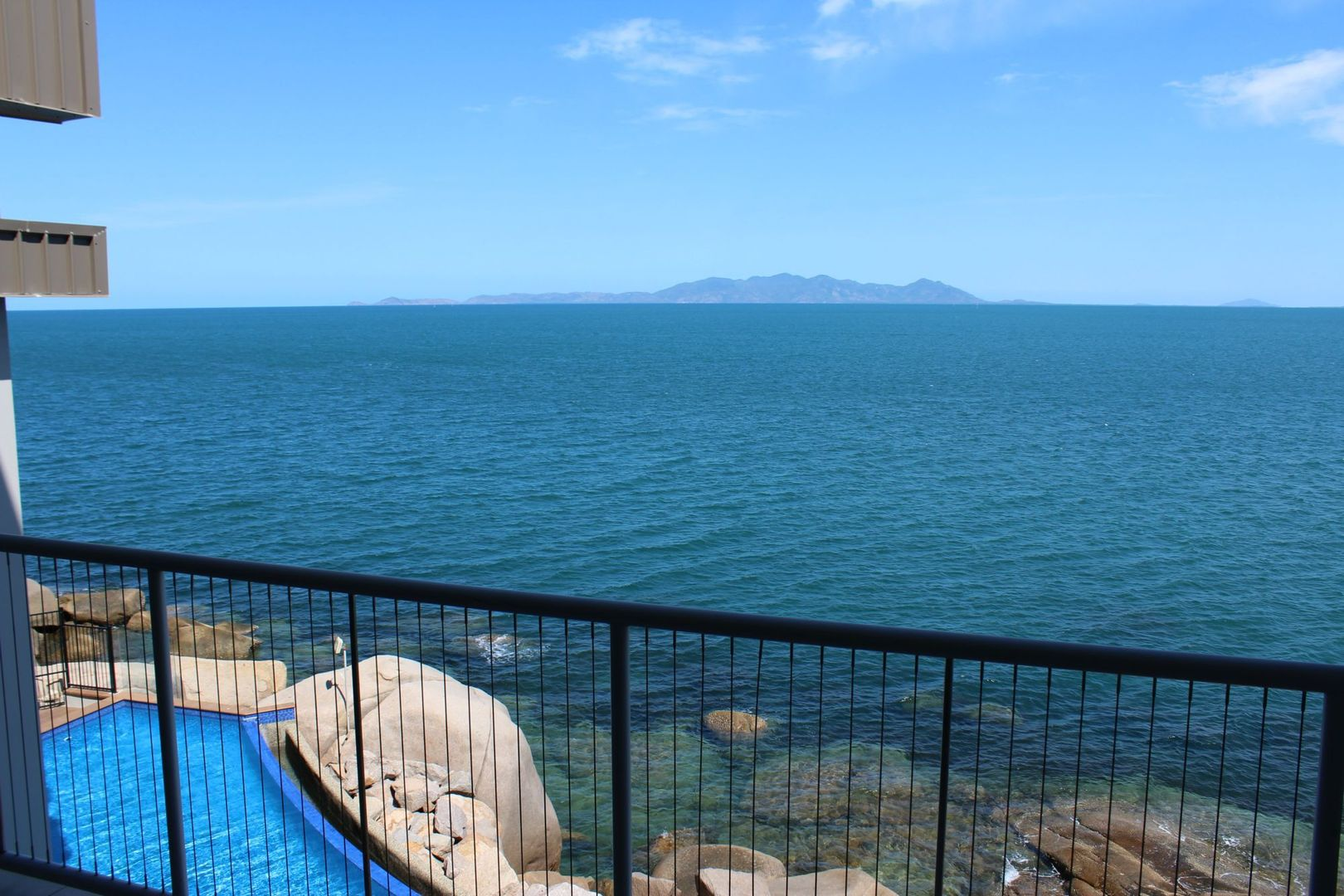 4305/146 Sooning St (Bright Point), Nelly Bay QLD 4819, Image 0