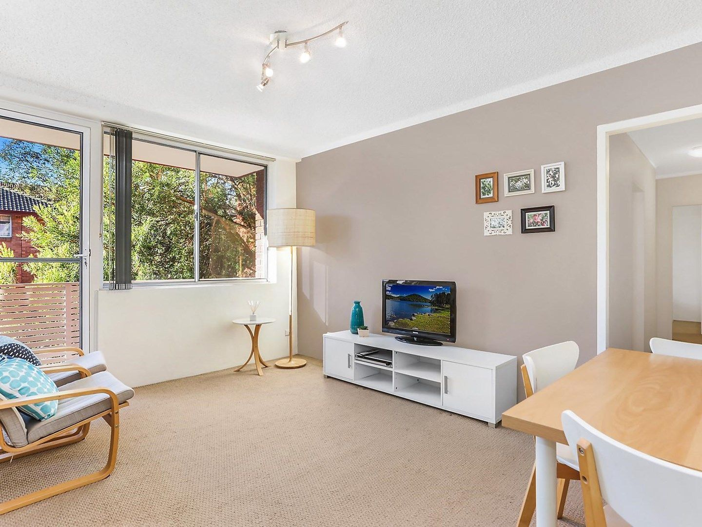 14/38-40 Meadow Crescent, Meadowbank NSW 2114, Image 0