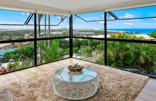 Picture of 11 Greenoaks Drive, Coolum Beach QLD 4573