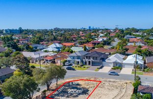 Picture of 60A Allerton Way, Booragoon WA 6154