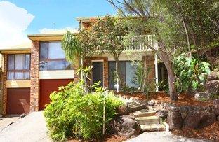 7/8-12 Sherwood Close, Mudgeeraba QLD 4213