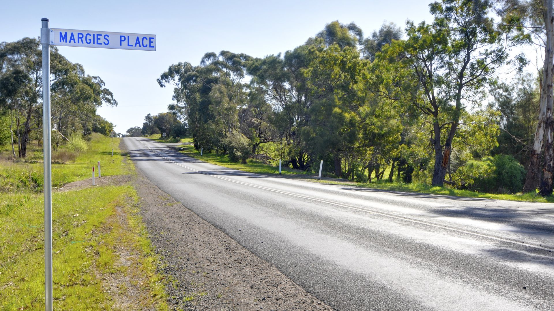 Lot 2 Margie's Place, Traralgon VIC 3844, Image 1
