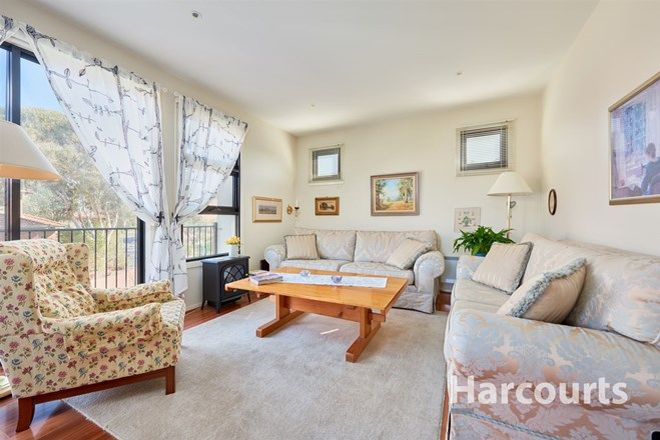 Picture of 5/8 Saxon Wood Drive, VERMONT SOUTH VIC 3133