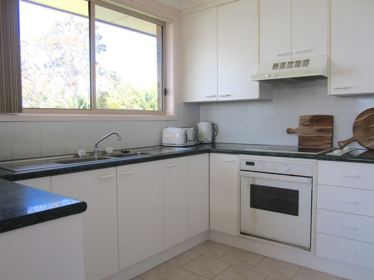 7 Aldinga Avenue, Bawley Point NSW 2539, Image 1