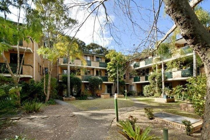 19 24-26 Gosport Street, Cronulla NSW 2230, Image 2