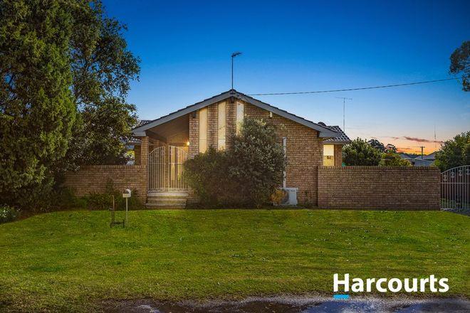 Picture of 34 Kalingo Street, BELLBIRD NSW 2325