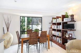 Picture of 2/1 Gallows Place, Palmwoods QLD 4555