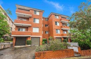 3/7 Short Street, Carlton NSW 2218