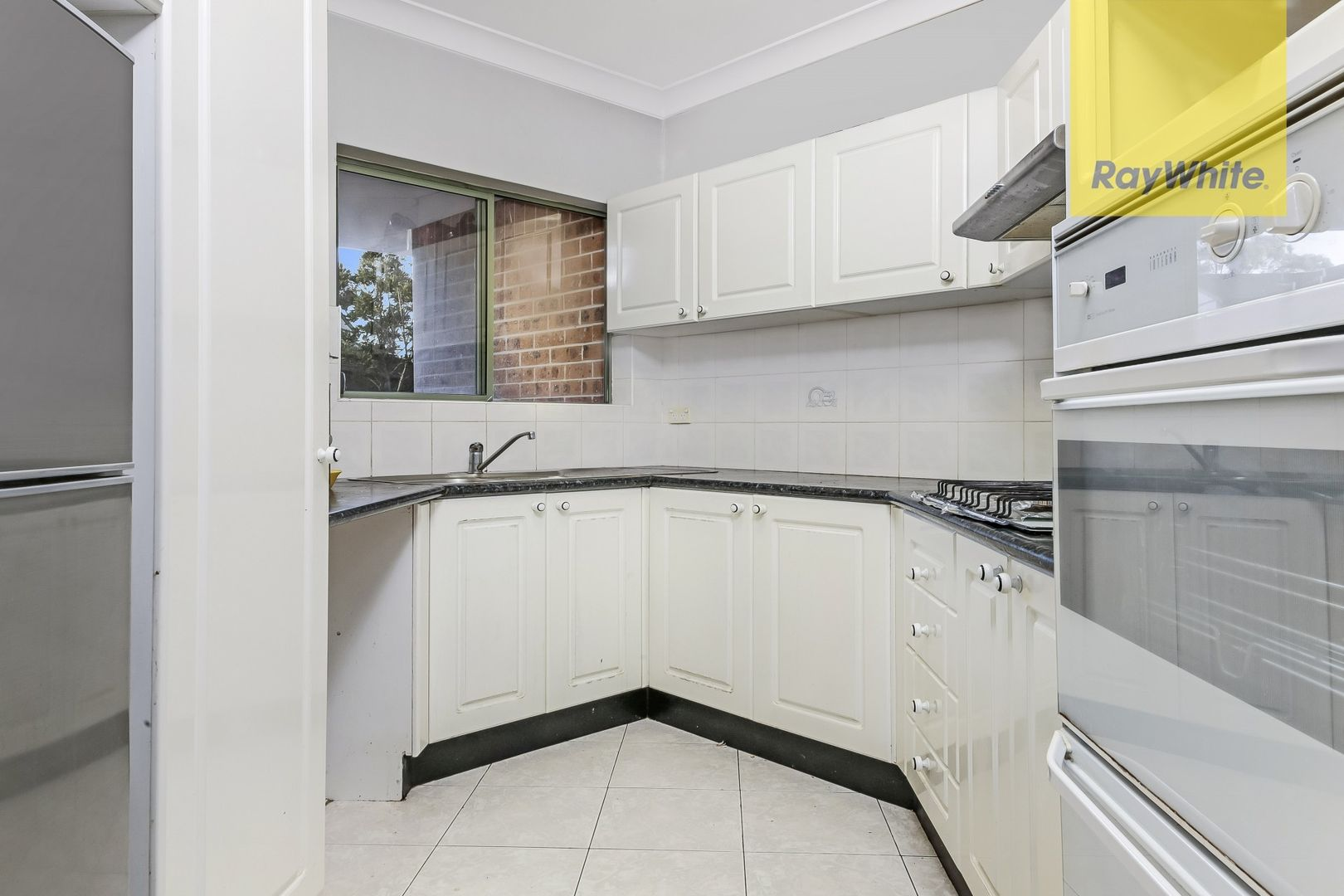 7/9-11 Priddle Street, Westmead NSW 2145, Image 1