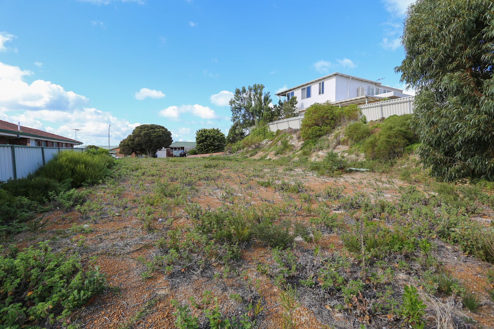 Lot 71 Peppermint Grove, West Beach WA 6450, Image 2