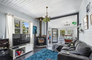 Picture of 124 Pine Avenue, Ulong NSW 2450