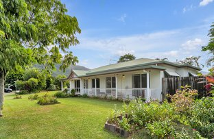 Picture of 1 Caneland Court, Redlynch QLD 4870