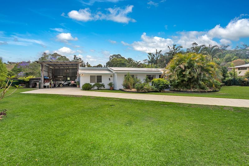 959 Smiths Creek Road, Stokers Siding NSW 2484, Image 0