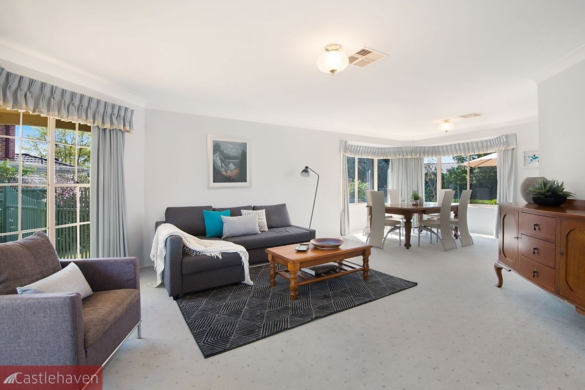 20 Cigolini Place, Kellyville NSW 2155, Image 1