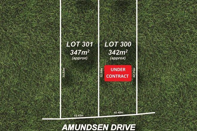 Picture of 301/68 Amundsen Drive, INGLE FARM SA 5098