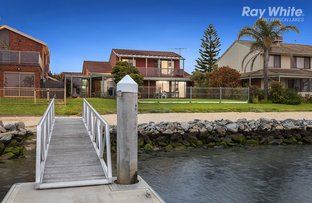 12 Curlew Point Drive, Patterson Lakes VIC 3197