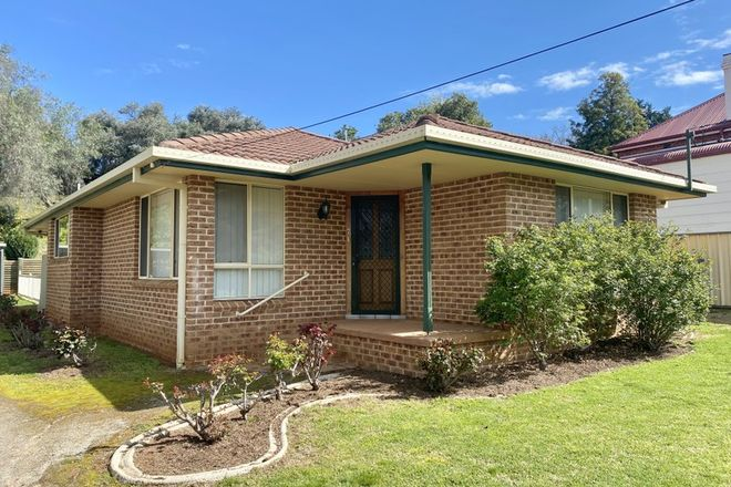 Picture of 7 Poignand Avenue, COWRA NSW 2794