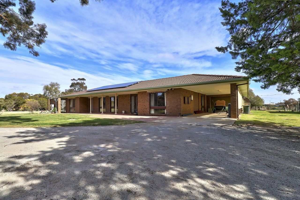 27 Amy Lane, Deniliquin NSW 2710, Image 0