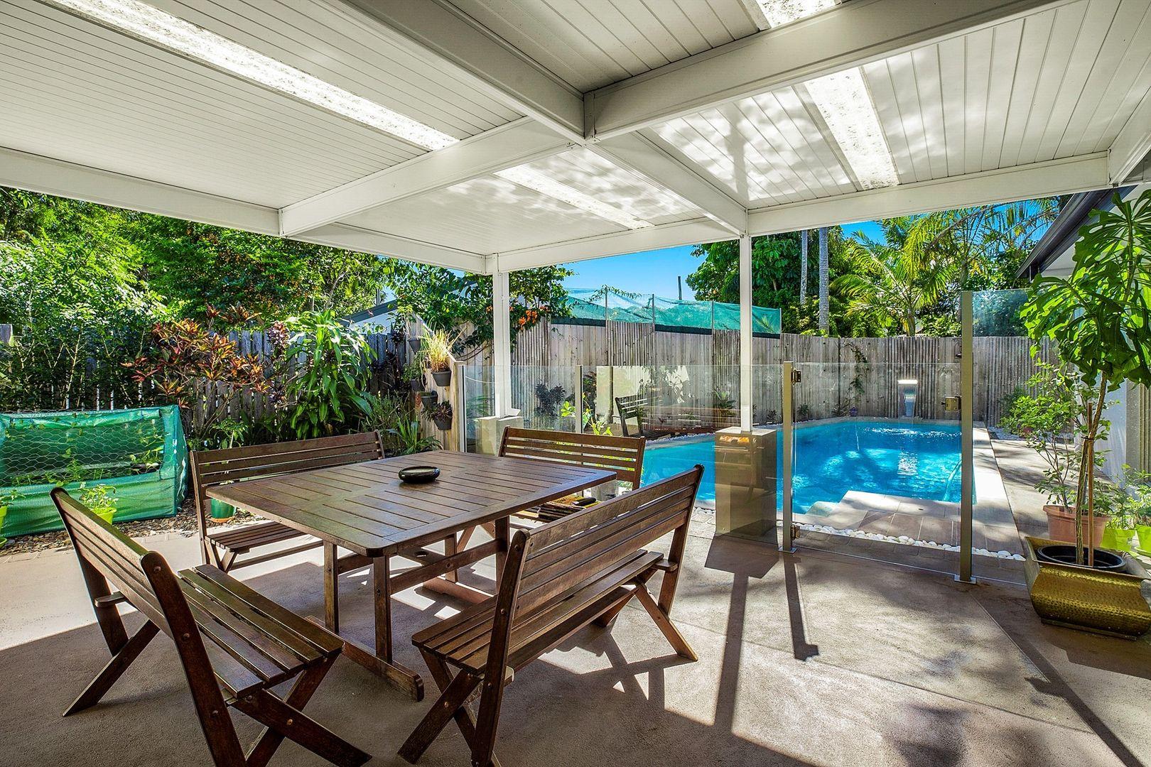 33 Lagoda Drive, Mount Coolum QLD 4573, Image 0