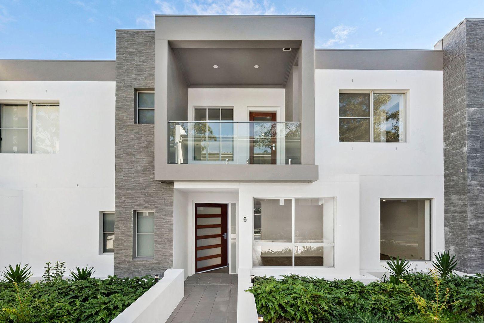 6/12 Willandra Street, Lane Cove North NSW 2066, Image 0