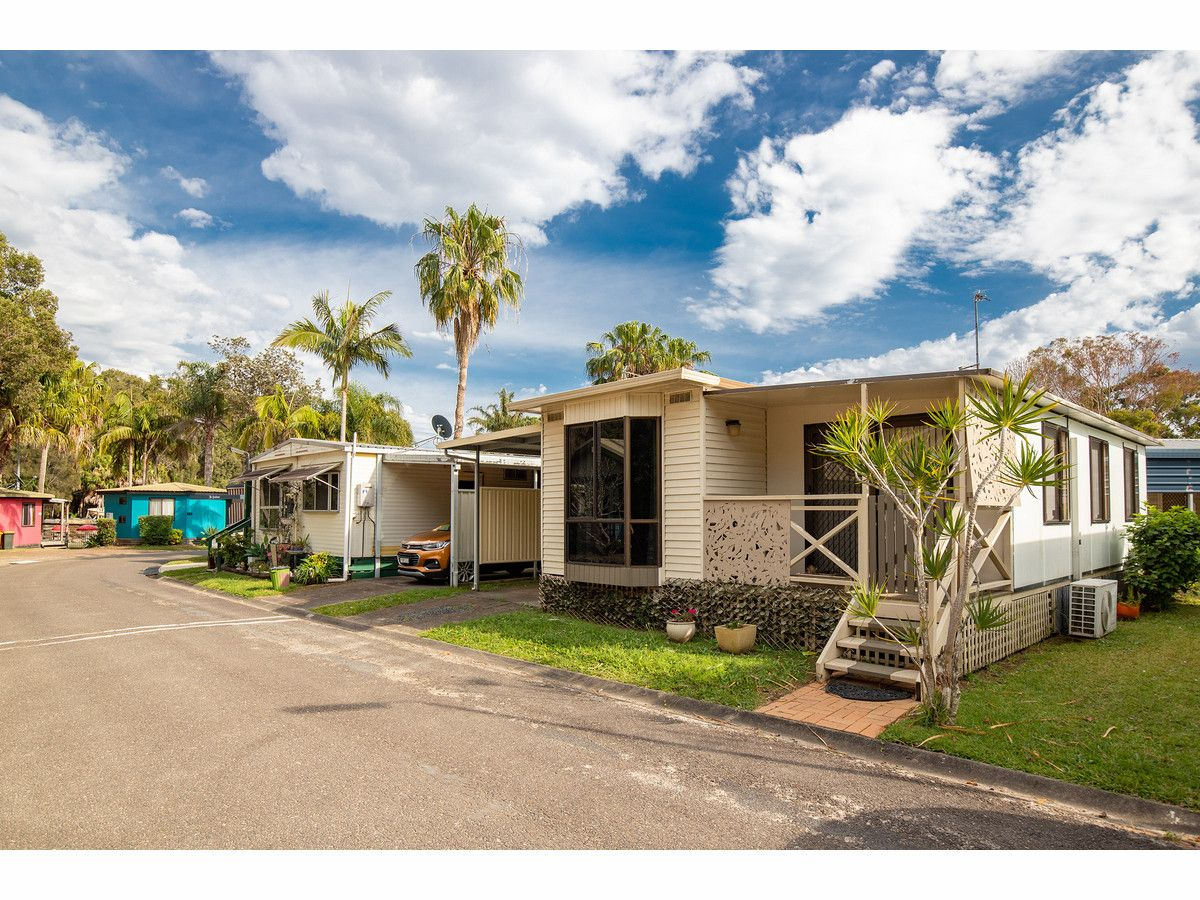 M22/45 The Lakesway Smugglers Cove', Forster NSW 2428, Image 1